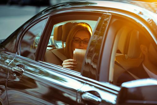 Taxi-Carros-Privados