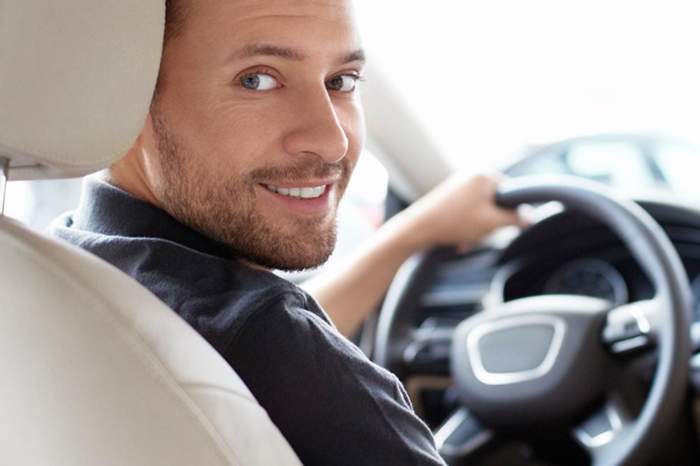 canoga-taxi-chauffeur